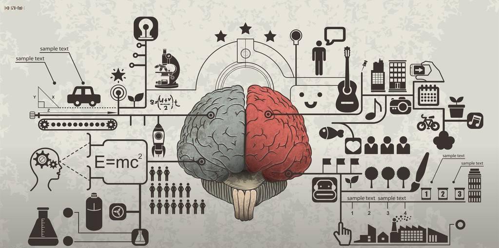 音乐资讯_音乐很神奇,它对儿童大脑发育的影响竟然是这样!_音乐资讯_迪 ...